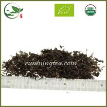 Spring Fresh Organic Oriental Beauty Oolong Tea
