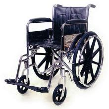 Manueller Rollstuhl BME4611CM