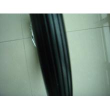 Bem feito Baby′s carrinho pneu 410/350-4
