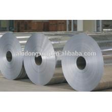 8011-O Household Aluminium Foil