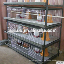 High Quality Baby Chick Cage For Sale,Chick Breeding Cages
