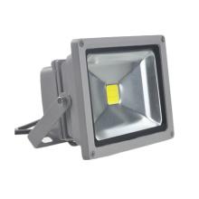 ES-Flood lamp LED 20W