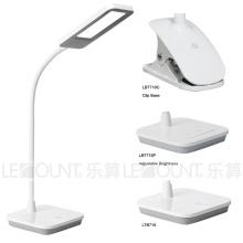 LED Panel Light Table Lamp (LTB718)