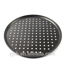32cm Non Stick Pizza Oven Baking Tray Sheet