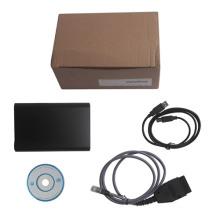 Magpro2 ECU V4.1 Tuning Tool Obdii Diagnostic Scanner Tool