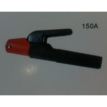 Italy Type Electrode Holder (LH-EH440)