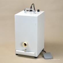 Kingkong500 (бесщеточный) Стоматологический вакуумный пылеудаляющий аппарат