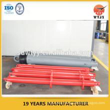 oilfield equipment hydraulic cylinder