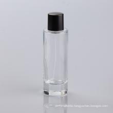 Export Oriented Factory 100ml Empty Perfume Bottles