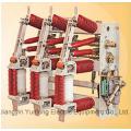 Yfzn (ZN) -24-Small Size Light Weight Vacuum Circuit Breaker