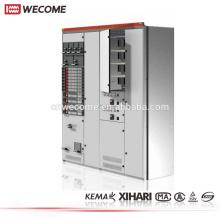 Niederspannung elektrische Verteilung Panel Board MCCB NSD