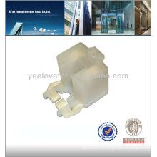 Schindler ascenseur pièces de rechange ID.NR.545922 coffre d'inspection ascenseur