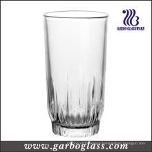 Model 606 Water Glass Tumbler 12oz (GB03097212)
