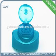 Olivenöl Flaschendeckel Flip Top Flasche Deckel Verschluss Flasche Deckel