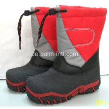 Kinder Warm Winter Stiefel