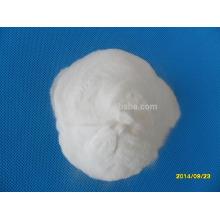 Hot Sale Diacetate de sodium (SDA) de qualité alimentaire
