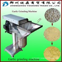 Large type garlic grinding machine /chili pepper grinding machine /garlic mash machine