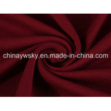 66%Rayon29%Polyster5%/Spandex Roma Knitted Plain Dyed Fabric