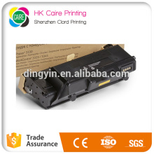 106r03621 106r03623 for Xerox Phaser 3330 Workcentre 3335 /3345 Toner Cartridge