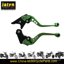 3317377g Palanca de freno de aleación de aluminio para motocicleta