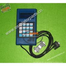 GAA21750AK3 Diagnosewerkzeug / Aufzugs-Diagnosewerkzeug