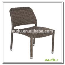 Audu Silla de jardín PROVENCE SIDE CHAIR