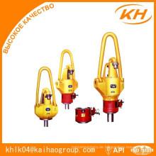 API SL 170/180 315/350 Schwenkbar für Bohrungen