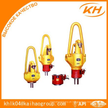 API SL 170/180 315/350 Giro para perfuração de poços