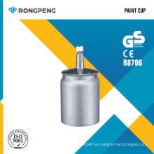 Rongpeng R8706 pistola de pulverización