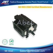 Moule de ventilation climatisation automobile