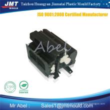 Moldeo por inyección de aire de plástico premium en zhejiang