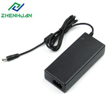Универсальный адаптер питания для ноутбука 19V 4.74A 90W