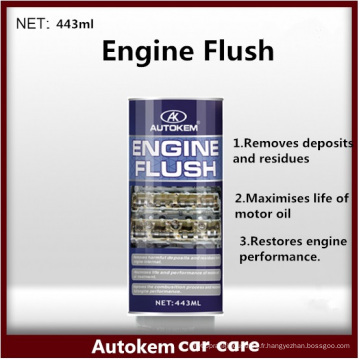 Autokem Car / Auto Engine Flush Chine (AK-CC5006)