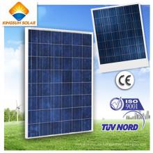 2015 paneles solares policristalinos de alta eficiencia (KSP205W 6 * 9)
