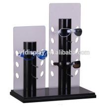 fashional heads up display gläser display stand