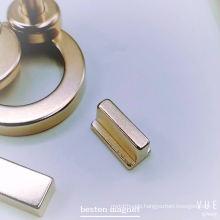 Custom shape neodymium magnet n52 strong magnet
