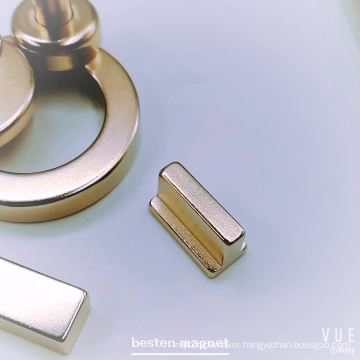 neodymium cup magnet hook for home decoration
