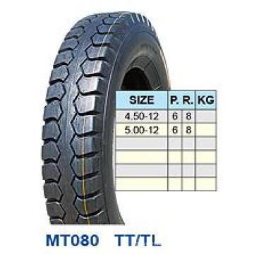 Moto pneu 12-4,50 5,00-12