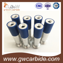 Customized Drawing Carbide Nozzle for Spray