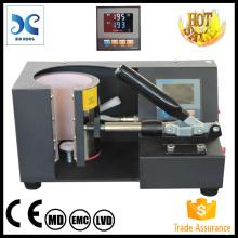 Trade Assurance Mini Mug Press Machine Printing Machine Printing Heat Presses MP2105