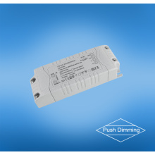 20w duw-dimmable led driver