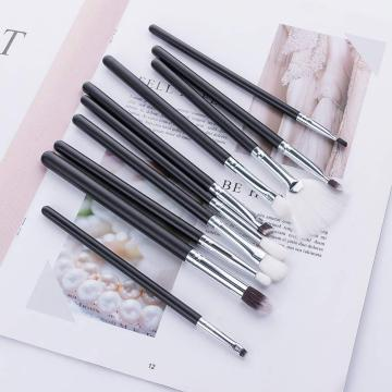 15 kaufen Harry Potter Black Cosmetics Pinsel Set