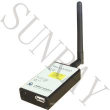Интеллектуальный радиочастотный модем Smart RF USB