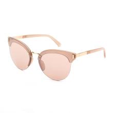 2018 Best Polarized Sunglasses Brand For Women