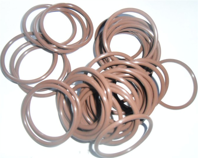 Viton Rubber O Ring