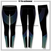 Atacado Yoga Pant Legging personalizado Yoga Pants Sexy Yoga Pants