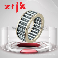 High Precision Radial Needle Roller Bearing Heavy Duty Needle Roller Bearings with Inner Ring