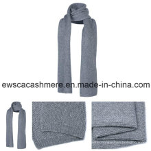 2016 Hot Selling Long Scarf