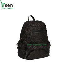 Schüler-Rucksack-Laptop-Tasche (YSBP00-085)
