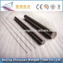 ti6al7nb medical titanium bar ASTM F1295 UNS R56700